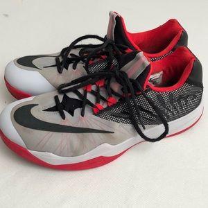 3ef743dc238 Nike Shoes - Nike Run the One James Harden basketball sneaker